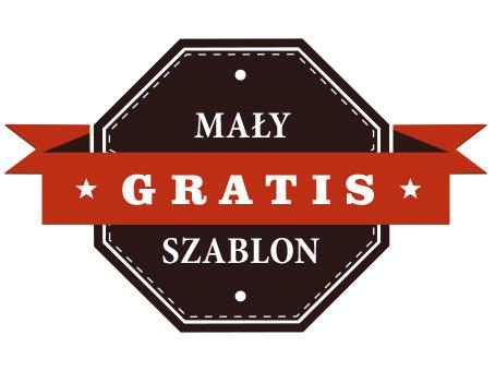 badge_maly_szablon_gratis