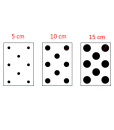 polka_new_three_sizes