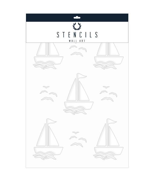 ships-seagulls-4