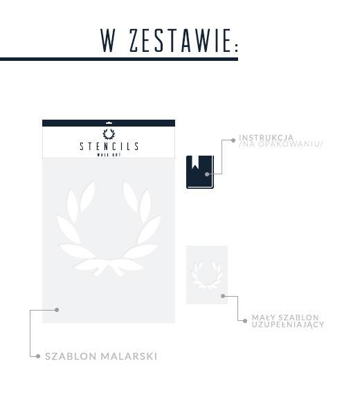 w_zestawie_dekor