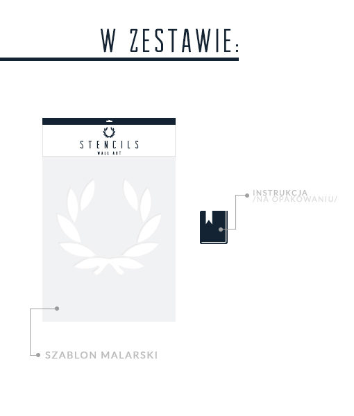 w_zestawie_minus_dec