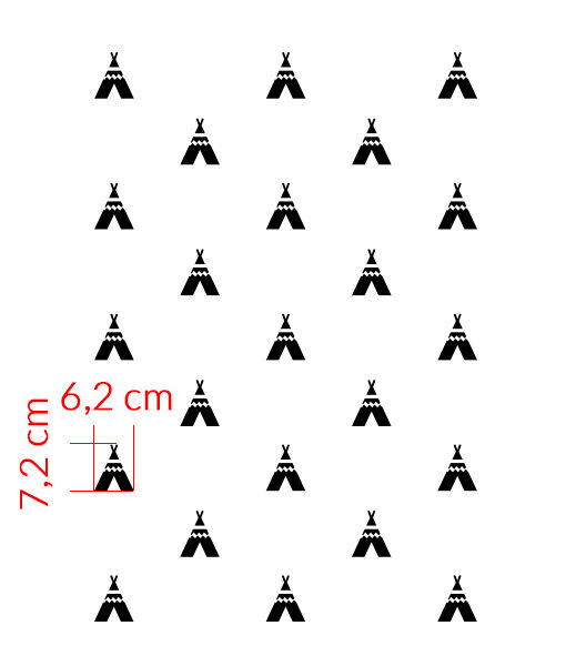 t_size