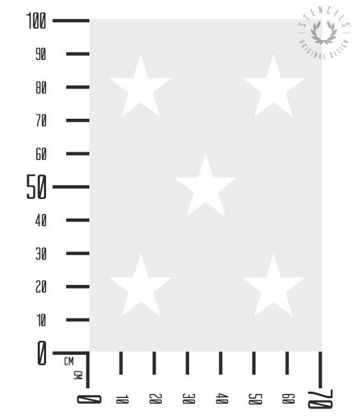WYMIAR-pointy19