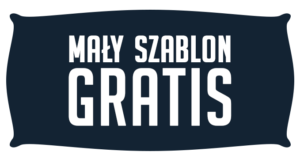 malyszablon