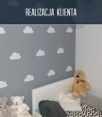 clouds-m-rudzka