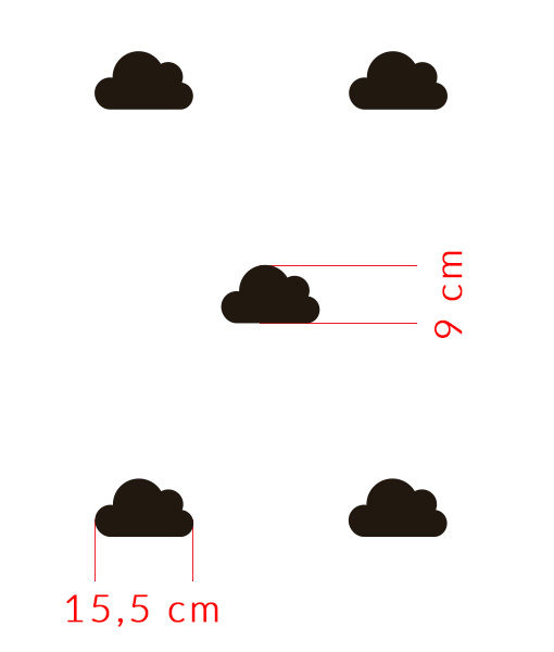 clouds_size