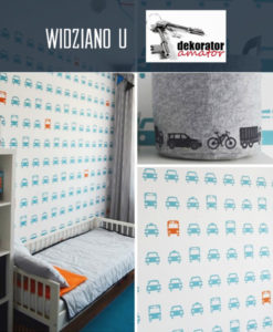 traffic-dekoratoramator-stencils-szablony