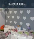 i-heart-you-m-rudzka
