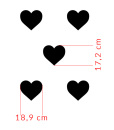 iheart_size