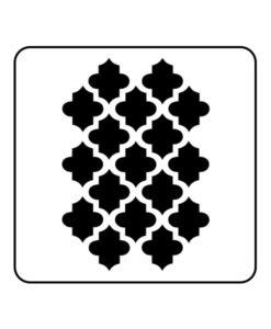 marrakech-scrap
