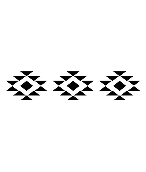 aztec-03