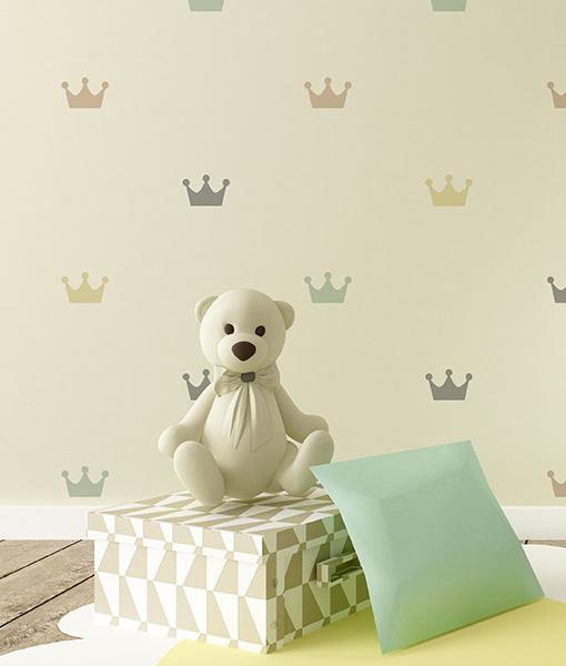 crown-szablon-korony-korona-dla-dziewczynek-01