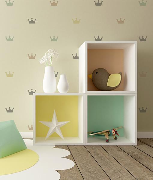 crown-szablon-korony-korona-dla-dziewczynek-02