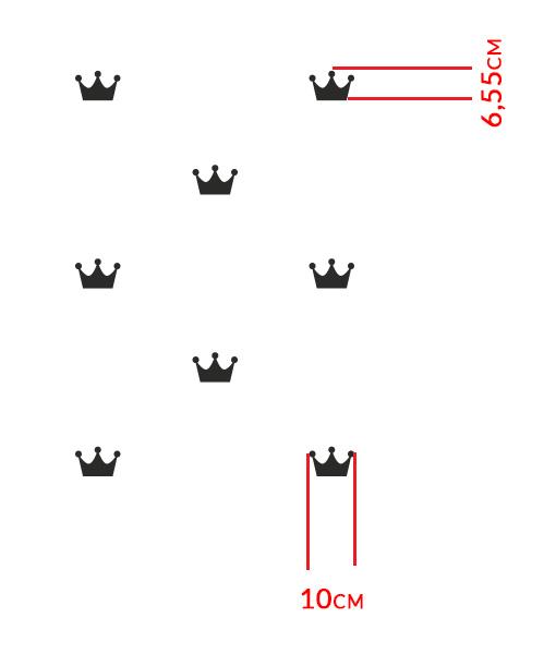 crown-szablon-korony-korona-dla-dziewczynek-03