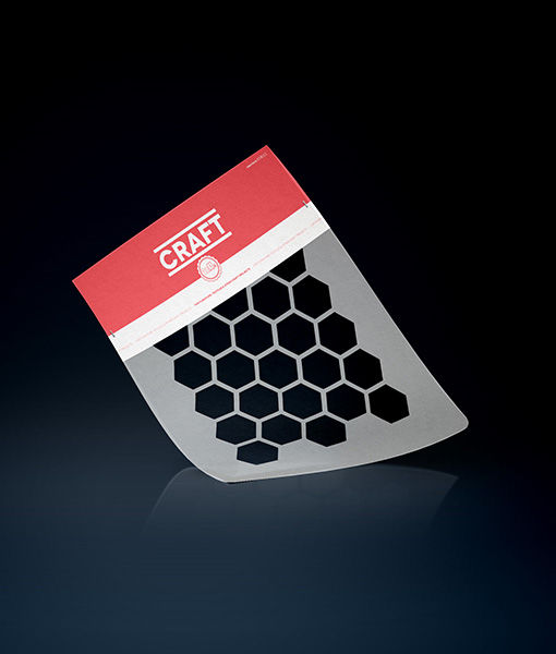 honeycomb-craft-n