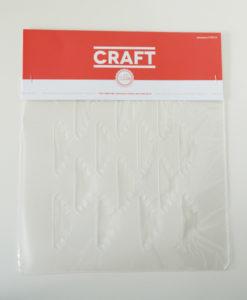 cheyenne-craft-510