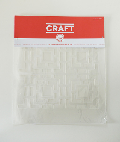 ricepaper-craft-510