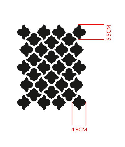 tiles-craft-02