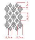 damascus–szablon-na-ścianę-damaszek-adamaszek03