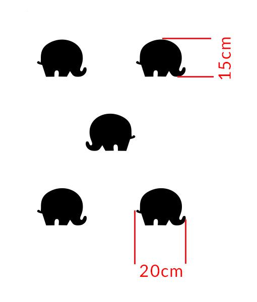 elephant-size
