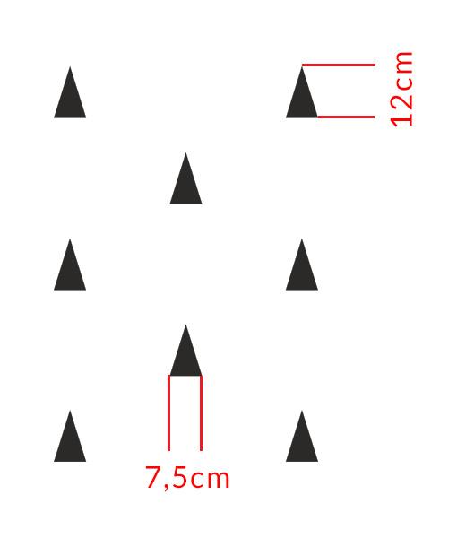 scones-szablon-malarsi-do-malowania-na-ścianę-trójkąt-trójkąty-scandi-skandynawski-03