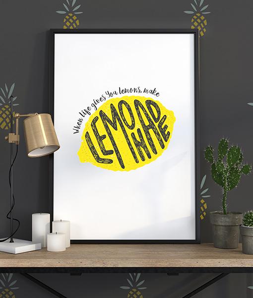 szablon-na-ścianę-ananas—02