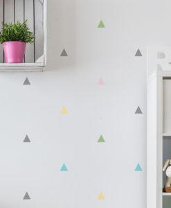 szablon-na-ścianę-trójkąty-skandynawski-trinny---02