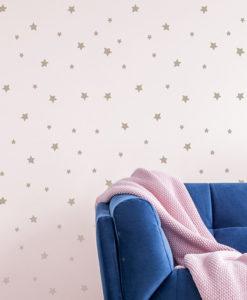 sparkly-sky-szablon-gwiazdki-dla-dzieci-na-ścianę-01