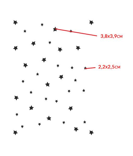 sparkly-sky-szablon-gwiazdki-dla-dzieci-na-ścianę-03