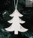 flocked-tree-1