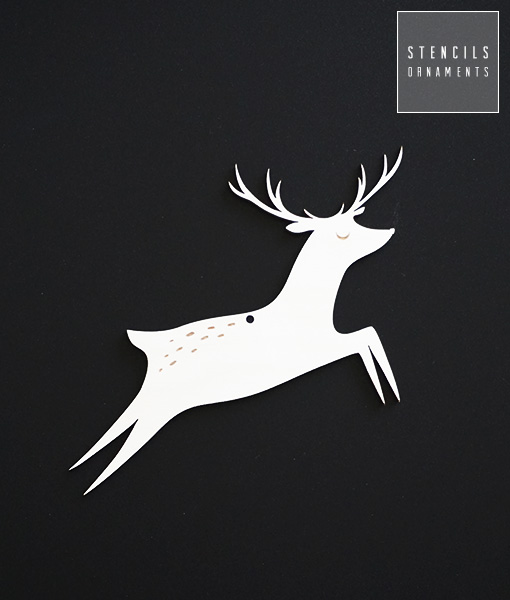 forest-animals-deer-02