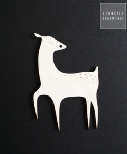 forest-animals-doe-02