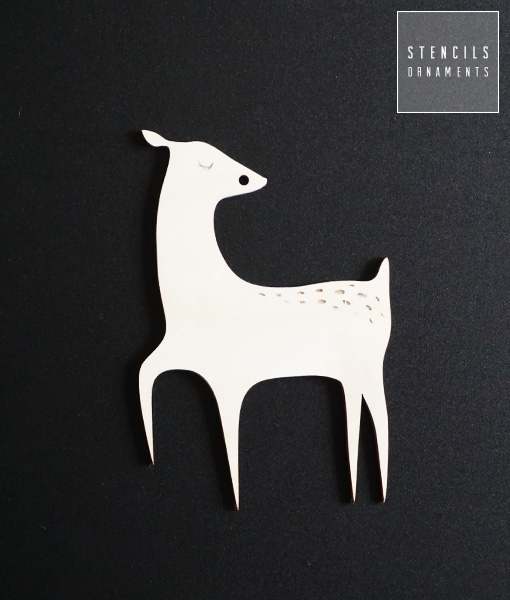 forest-animals-doe-02
