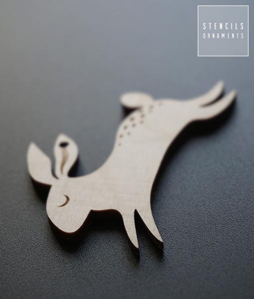 forest-animals-rabbit01