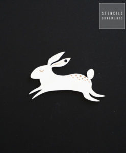 forest-animals-rabbit02