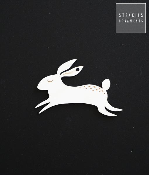 forest-animals-rabbit02
