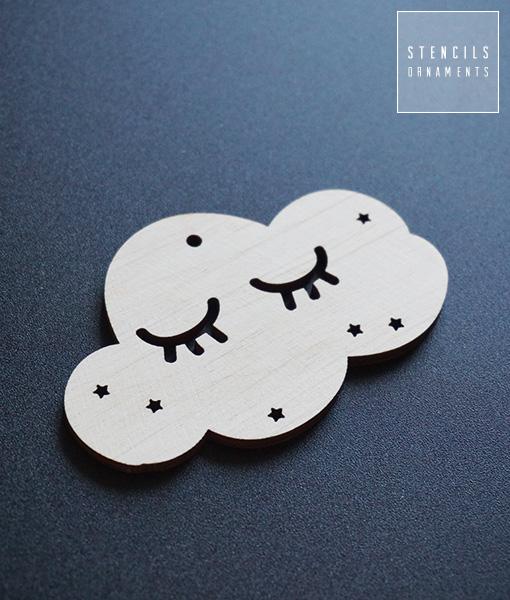 sleepy-cloud