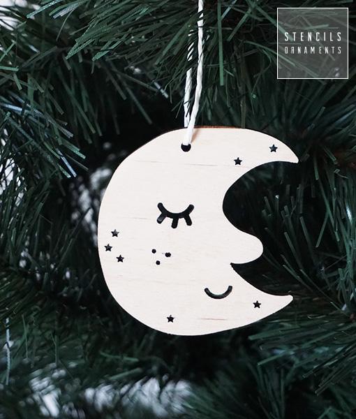 sleepy-moon2