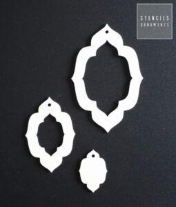 stencils-ornaments-azru2