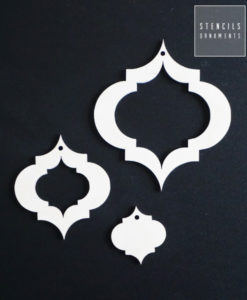 stencils-ornaments-casablanca2