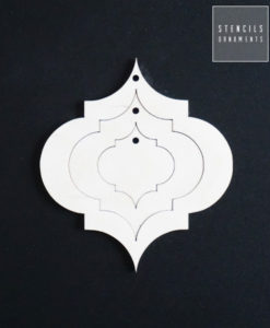 stencils-ornaments-casablanca4