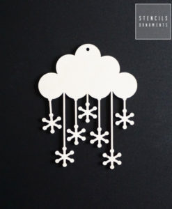 stencils-ornaments-cloud-snowflake-01