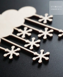 stencils-ornaments-cloud-snowflake-02
