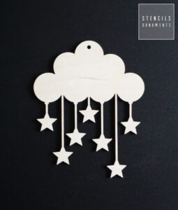 stencils-ornaments-cloud-stars-01