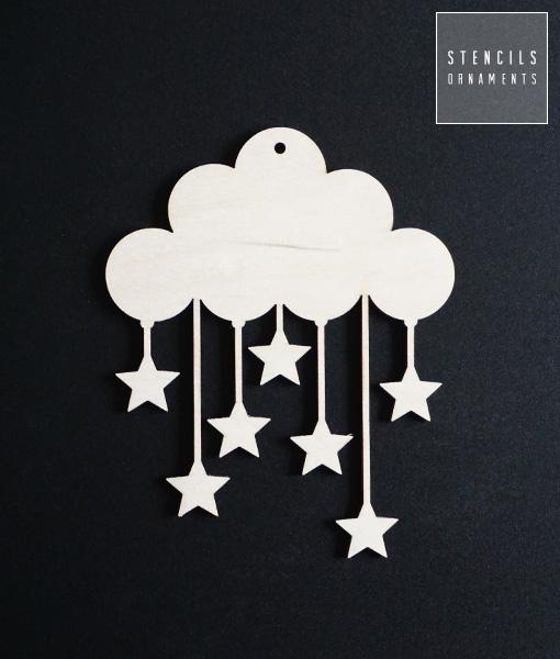 stencils-ornaments-cloud-stars-01