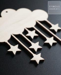 stencils-ornaments-cloud-stars-02