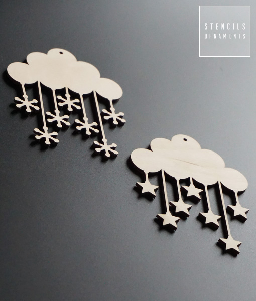 stencils-ornaments-clouds-02