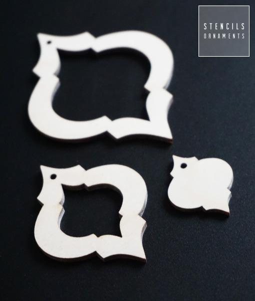 stencils-ornaments-drop1