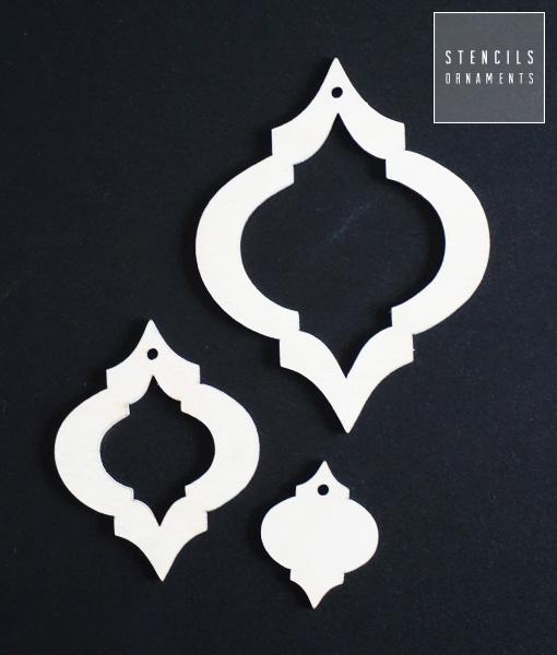 stencils-ornaments-drop2