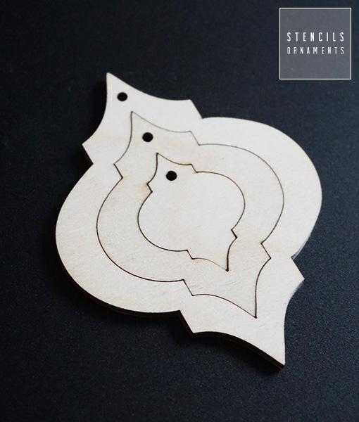 stencils-ornaments-drop3